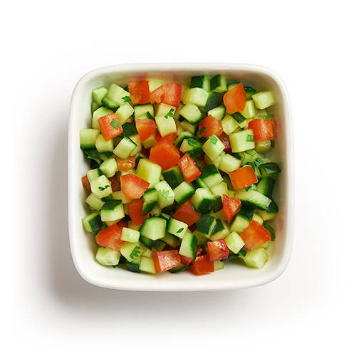 Naf-Naf-Grill---Add-On---Chopped-Salad