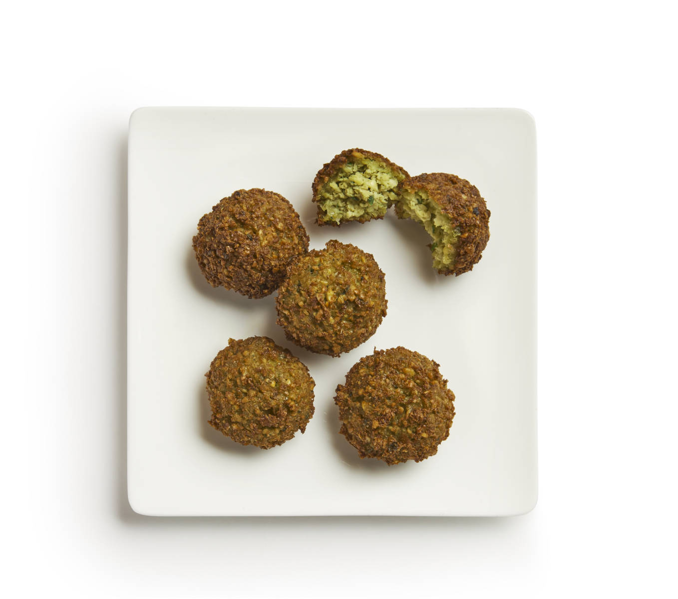 Naf-Naf-Grill---Add-On---Falafel