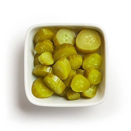 Naf-Naf-Grill---Add-On---Pickles