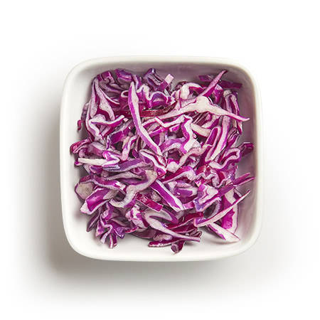 Naf-Naf-Grill---Add-On---Purple-Cabbage-Salad