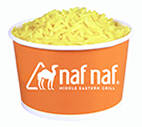 naf rice new logo small teeny